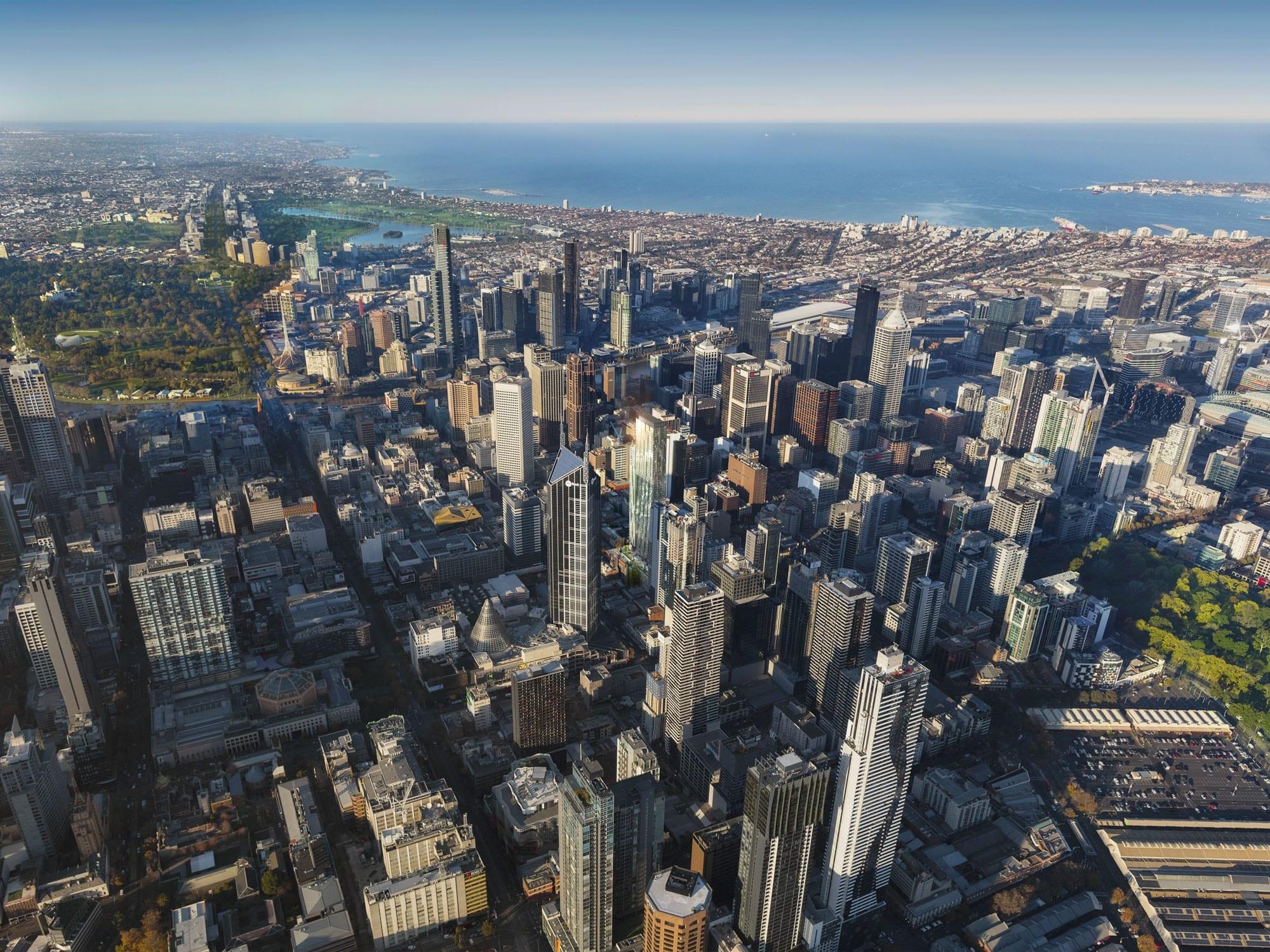 380 Melbourne Image 01