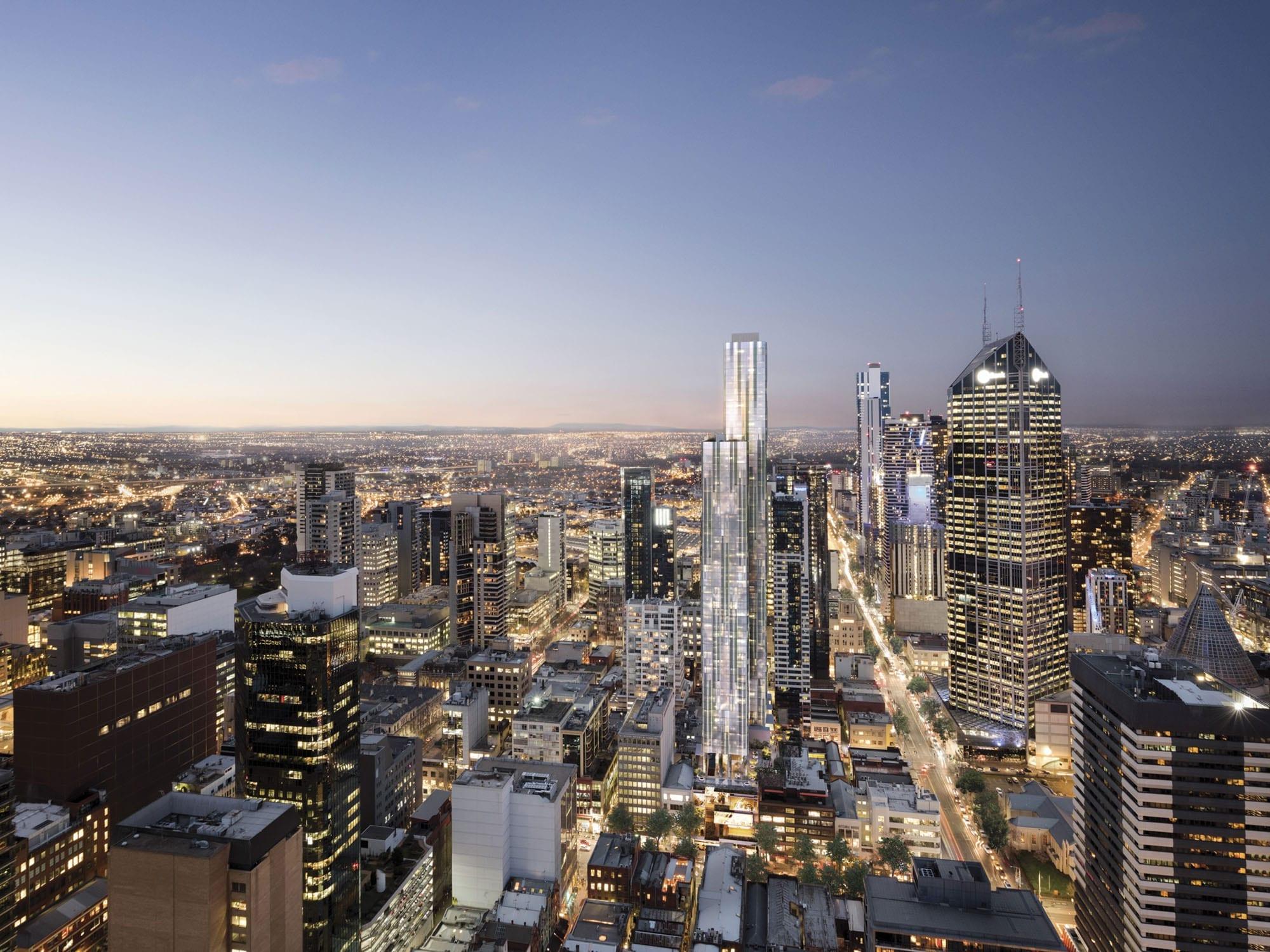 380 Melbourne Image 02
