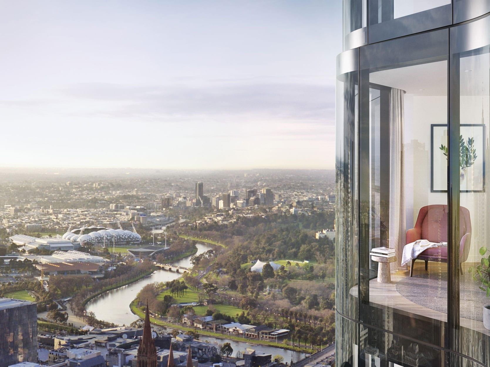 380 Melbourne Image 03