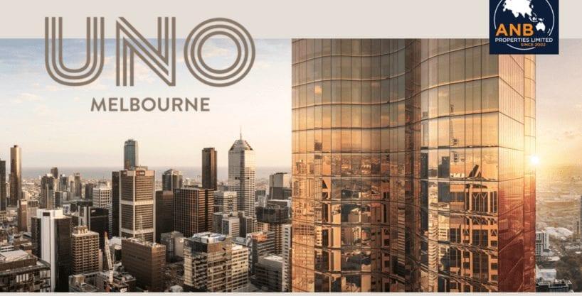 UNO Melbourne