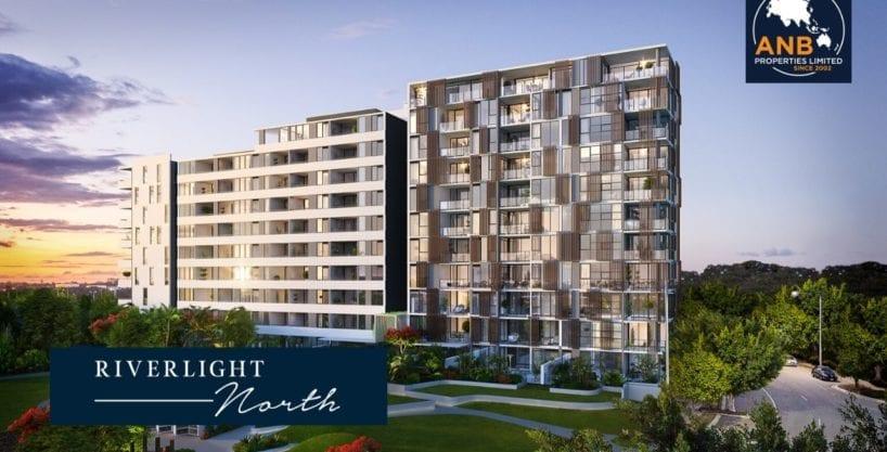 Riverlight North