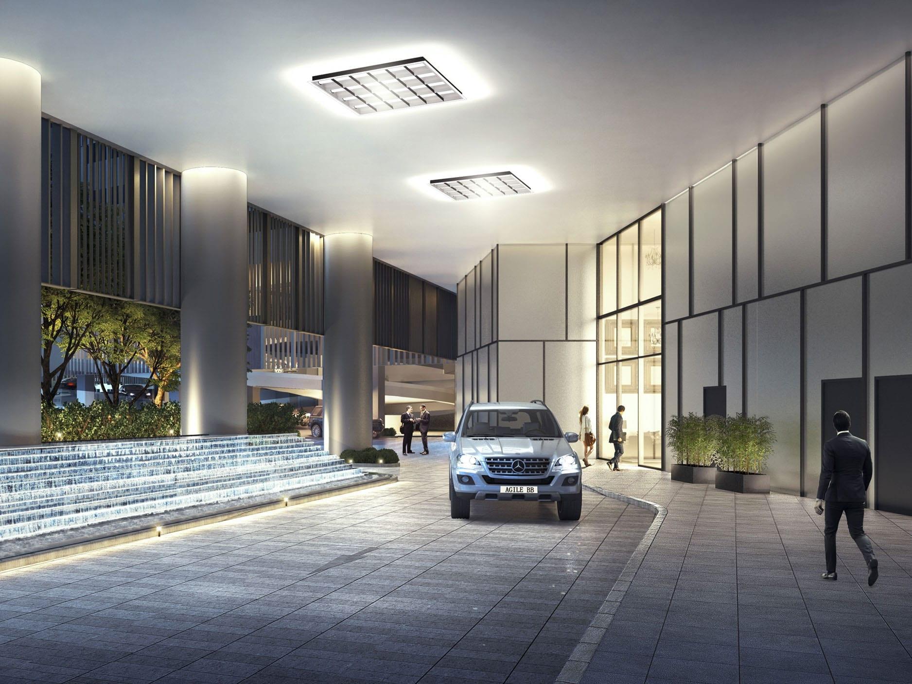 Agile Bukit Bintang Image 05