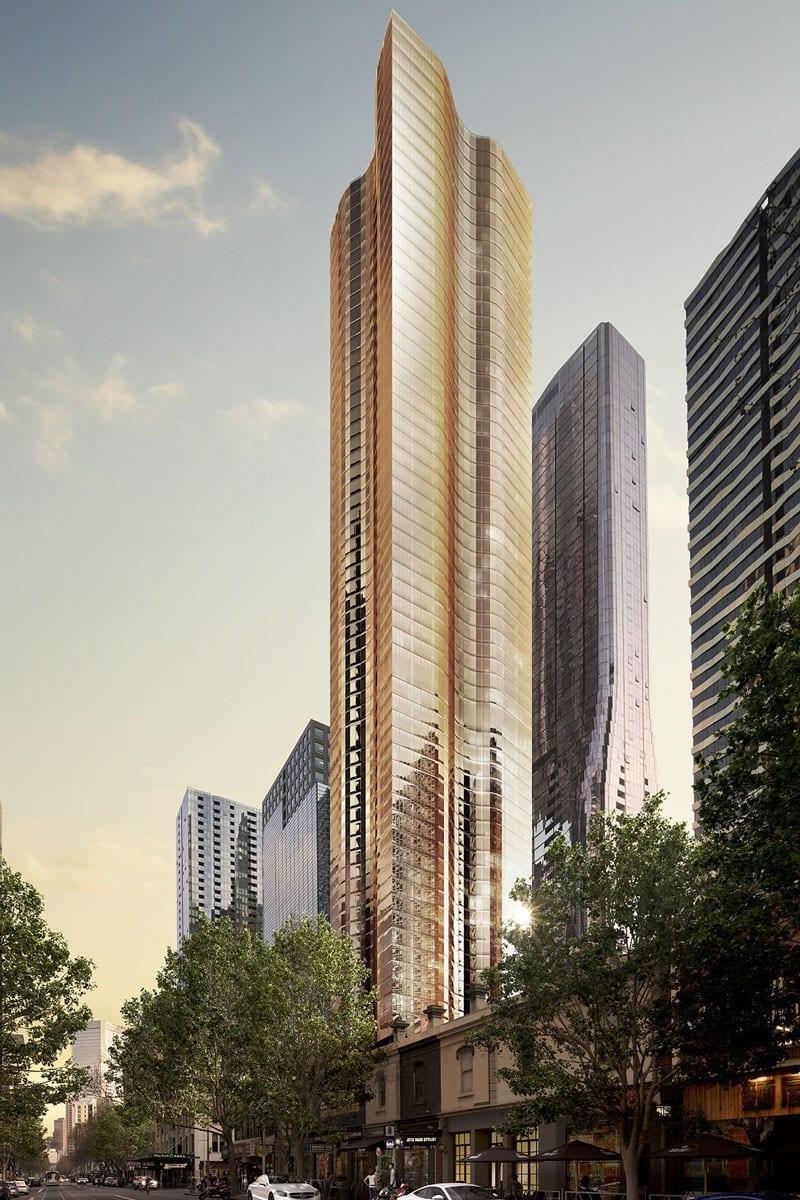 UNO Melbourne Image 01