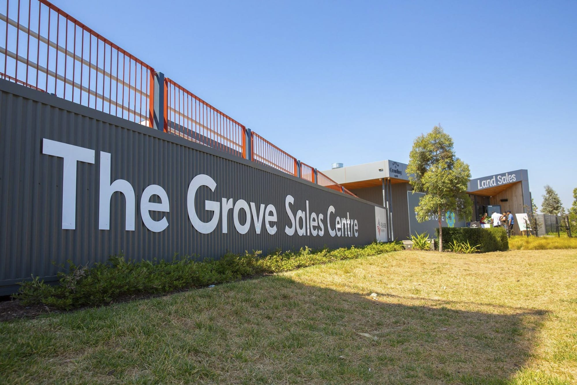 The Grove Image 02