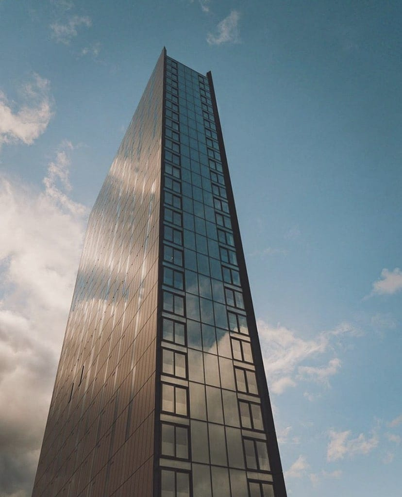 Axis Tower Image 01