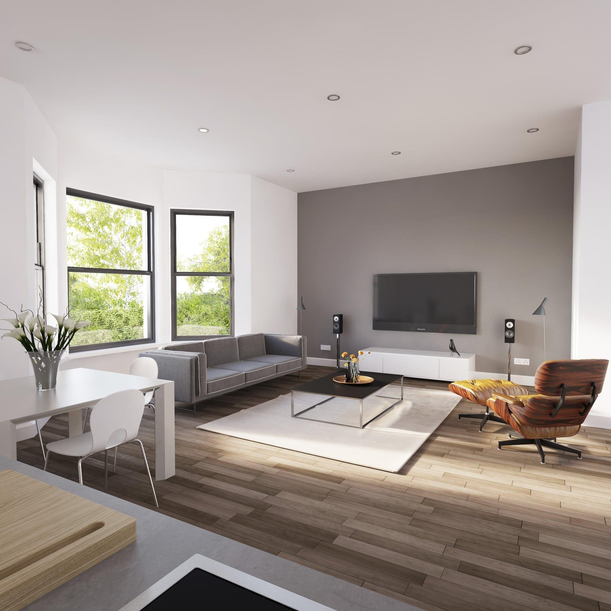 Queens Terrace Image 03