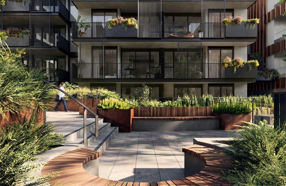 GabrielSaunders_EBV_Lot-4_Courtyard-2