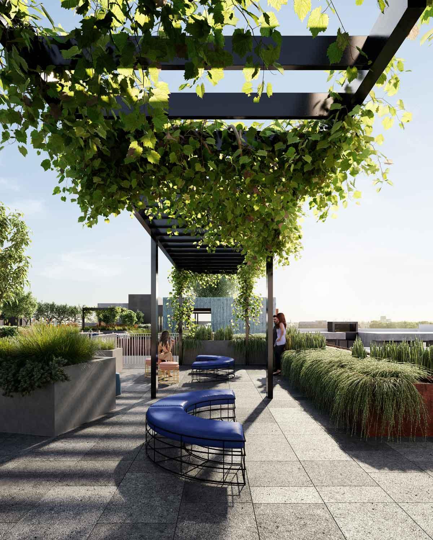 GabrielSaunders_EBV_Lot-4_EXT_Rooftop-02