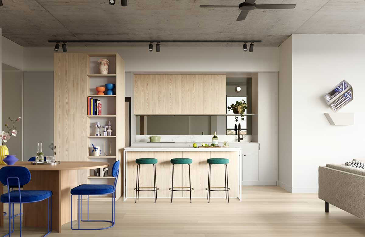 GabrielSaunders_EBV_Lot-4_Kitchen